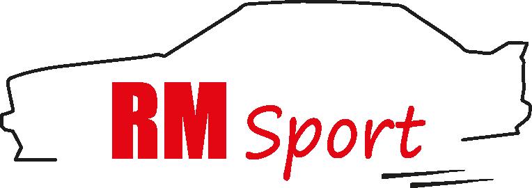 RM Sport Mecánica